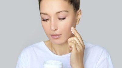 Makeup Primers